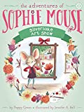 「Silverlake Art Show (The Adventures of Sophie Mouse)」のサムネイル画像