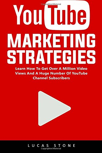 YouTube Marketing Strategies: Learn How…