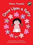 「Once Upon a Potty, Girl」のサムネイル画像