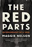 「The Red Parts: Autobiography of a Trial」のサムネイル画像