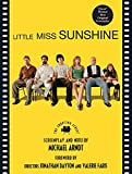 Little Miss Sunshine: The Shooting Script (Newmarket Shooting Script)