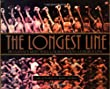 The Longest Line: Broadway's Most Singular Sensation : A Chorus Line