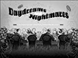 Amazon.co.jp: 洋書: Daydreams & Nightmares: Paperback