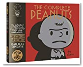The Complete Peanuts, 1950 to 1952 (Complete Peanuts)