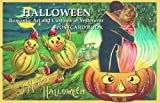 Halloween: Romantic Art and Customs Ofof Yesteryear