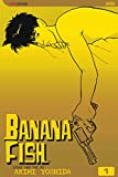 Banana Fish vol.1 (Banana Fish