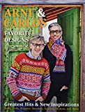 「Arne & Carlos Favorite Designs: Greatest Hits & New Inspirations」のサムネイル画像