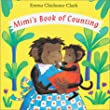 Mimi's Book of Counting