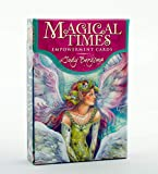 「Magical Times: Empowerment Cards」のサムネイル画像