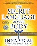 「The Secret Language of Your Body」のサムネイル画像
