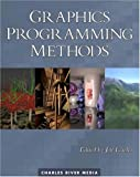 Graphics Programming Methods (Graphics Series)