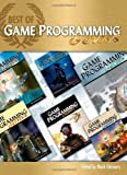 Best of Game Programming Gems