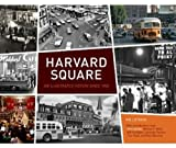 「Harvard Square: An Illustrated History Since 1950」のサムネイル画像