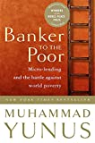 「Banker To The Poor: Micro-Lending and the Battle Against World Poverty」のサムネイル画像