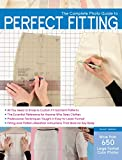 「The Complete Photo Guide to Perfect Fitting」のサムネイル画像