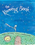 「The Knowing Book」のサムネイル画像