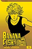 Banana Fish (Banana Fish (Graphic Novels))