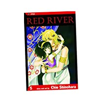 Red River 5