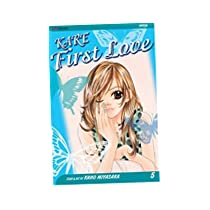 Kare First Love 5