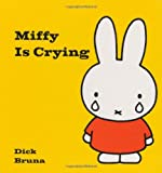 Miffy Is Crying 270語