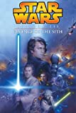 Star Wars: Episode III- Revenge Of The Sith (Star Wars: Episode III (Paperback))