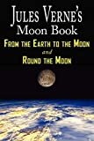 「The Moon Book: From Earth to the Moon / Round the Moon」のサムネイル画像