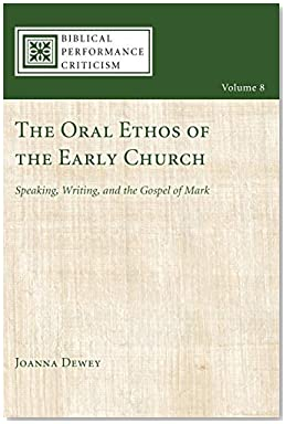 early church writings
