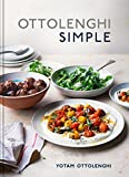 「Ottolenghi Simple: A Cookbook」のサムネイル画像