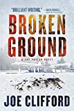 Broken Ground (Jay Porter)