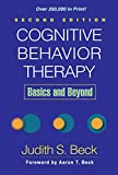 「Cognitive Behavior Therapy: Basics and Beyond」のサムネイル画像