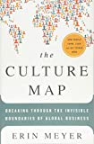「The Culture Map: Breaking Through the Invisible Boundaries of Global Business」のサムネイル画像