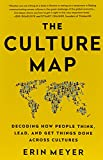 「The Culture Map (INTL ED): Decoding How People Think, Lead, and Get Things Done Across Cultures」のサムネイル画像