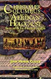「Christopher Columbus and the Afrikan Holocaust: Slavery and the Rise of European Capitalism」のサムネイル画像