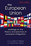 「The European Union: Readings on the Theory and Practice of European Integration」のサムネイル画像