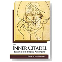 the citadel essay The citadel of learning is neither particularly original nor notably well argued two of the three essays are from speeches.
