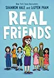 「Real Friends」のサムネイル画像