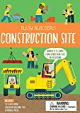 「Busy Builders: Construction Site」のサムネイル画像