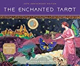 「The Enchanted Tarot: 25th Anniversary Edition」のサムネイル画像