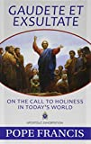 「Gaudete Et Exsultate: On the Call to Holiness in Today's World」のサムネイル画像