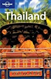 Lonely Planet Thailand (Lonely Planet Thailand)