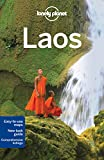 「Lonely Planet Laos」のサムネイル画像