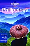 「Lonely Planet Philippines」のサムネイル画像