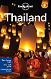「Lonely Planet Thailand (Lonely Planet Travel Guide)」のサムネイル画像