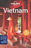 「Lonely Planet Vietnam (Lonely Planet Travel Guide)」のサムネイル画像