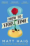 「How to Stop Time」のサムネイル画像