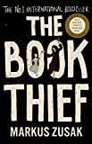 「The Book Thief: Includes a chapter from his new book BRIDGE OF CLAY」のサムネイル画像