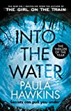 「Into the Water: The Sunday Times Bestseller」のサムネイル画像