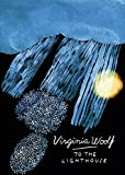 「To The Lighthouse (Vintage Classics Woolf Series)」のサムネイル画像
