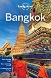 「Lonely Planet Bangkok (Lonely Planet Travel Guide)」のサムネイル画像