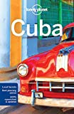 「Lonely Planet Cuba (Lonely Planet Travel Guide)」のサムネイル画像